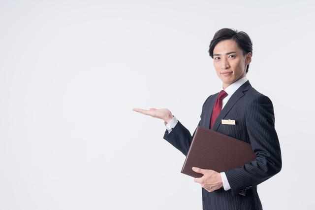 生保と損保で違う保険代理店のビジネスモデル