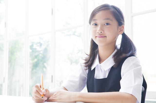 入学費用には平均10万円かかる必須用品4選