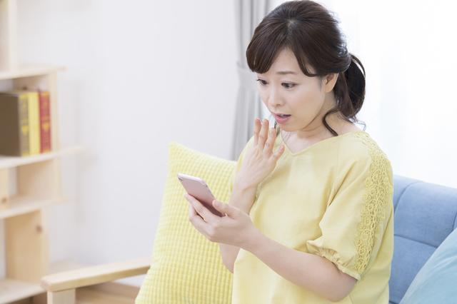 注意すべき40代独身女性の生命保険選びの落とし穴