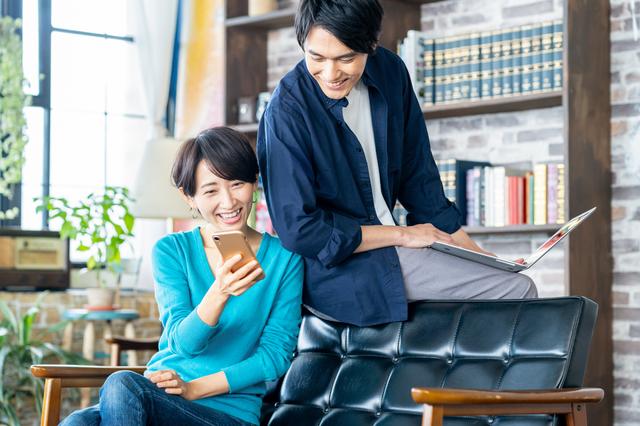 保険代理店の手数料による利用者の影響はない!?!?スタイル別生命保険の3つの選び方
