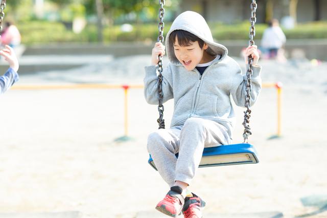 家計の負担にならない子供向け保険も検討するべき3つの理由